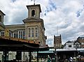 Market place, Kingston. - panoramio.jpg