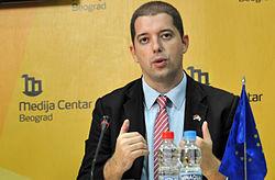 Marko Djuric 2014-mc.rs.jpg