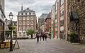 Markt - Altstadt Aachen - Nordrhein-Westfalen - Deutschland (21778246189).jpg
