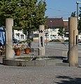 Marktbrunnen - panoramio - Immanuel Giel.jpg