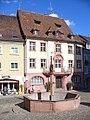 Marktplatz, Endingen - geo.hlipp.de - 22617.jpg