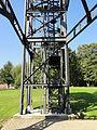 Marles-les-Mines - Fosse n° 2 des mines de Marles (21).JPG