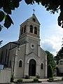Marnes-la-Coquette Église Sainte-Eugénie.jpg