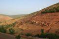 Maroc Atlas Imlil Luc Viatour 3.jpg