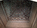 Marrakech mausoleos sadíes. 05.jpg