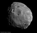Mars' moon Phobos ESA210245.tiff