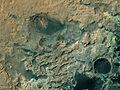 MarsCuriosityRover-LocationMap-Sol-1030-20150630.jpg