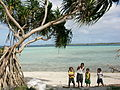 Marshall Islands PICT0773 (4776538133).jpg