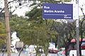 Martim Aranha (8057373674).jpg