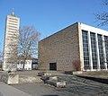 Martin-Luther-Kirche - panoramio.jpg
