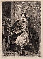 Martin Van Maele - La Grande Danse macabre des vifs - 17.jpg