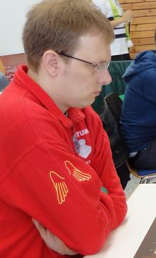 Martin Zumsande 2014 Eppingen.png