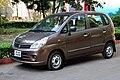 Maruti Suzuki - ZEN ESTILO LXi - Kolkata 2012-02-27 9096.JPG