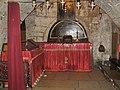 Mary's tomb,Melisende IMG 0251c.jpg