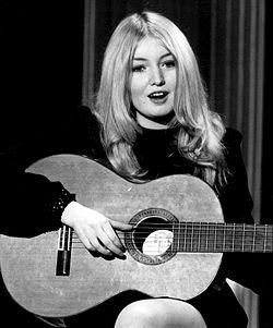 Mary Hopkin 1969.JPG