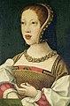 Mary Tudor queen of France.jpg