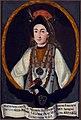 Maryja Radzivił (Lupu). Марыя Радзівіл (Лупу) (1733-37).jpg