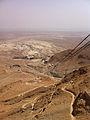 Masada (5100976129).jpg