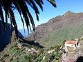 Masca, Tenerife 2014-04-07 10.04.23.jpg