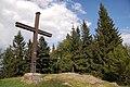 Masenberg Cross.jpg