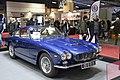 Maserati Sebring (26387061508).jpg