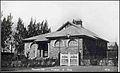 Masonic lodge Cullinan.jpg