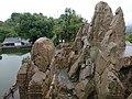 Masrur Rock Cut Temple 2.jpg