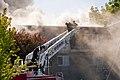 Massive Condominium Complex Fire Prospect Heights Illinois 7-18-18 2565 (43455741862).jpg