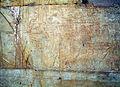 Mastaba of Ti 01 c.jpg