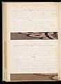 Master Weaver's Thesis Book, Systeme de la Mecanique a la Jacquard, 1848 (CH 18556803-12).jpg