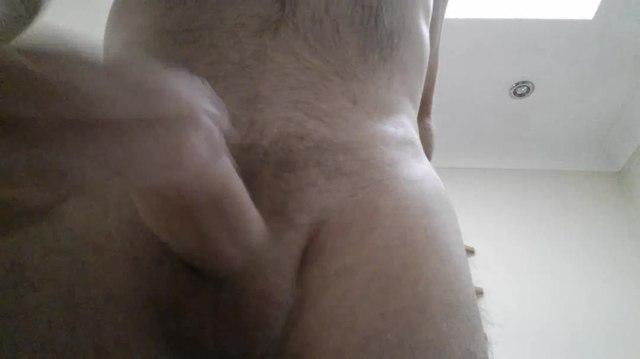 Male Masturbation Audio 15