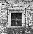 Matavun 10, okno 1969.jpg