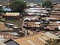 Mathare (6833031292).jpg