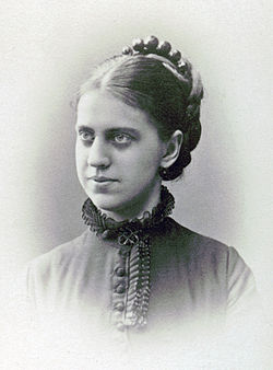 Mathilda Grabow.jpg