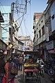 Mathura, India (20565860504).jpg