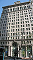 Matson Building & Annex (San Francisco).jpg