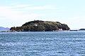 Matsu Island-01.jpg