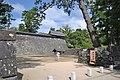 Matsue Castle1.jpg