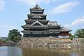 Matsumoto castle02ds2048.jpg