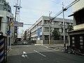 Matsumotocho - panoramio (9).jpg