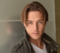 Matt Pratt American film, television and stage actor,.png