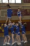 Matthew C. Perry hosts 2014 Far East Cheer Championships 141107-M-AS279-213.jpg