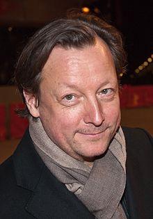 Matthias Brandt – Wikipedia