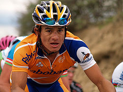 Mauricio Alberto Ardila Cano