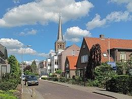 Maurik (dorp) - Wikipedia