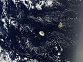 Mauritius and Réunion satellite image.jpg