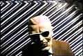 Max Headroom broadcast signal intrusion.jpg