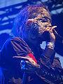 Mayhem - Jalometalli 2008 - 15.JPG