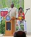 Mayor Johnson (9033805534).jpg