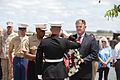 Mayor joins Marines for wreath laying 120613-M-ZB219-011.jpg